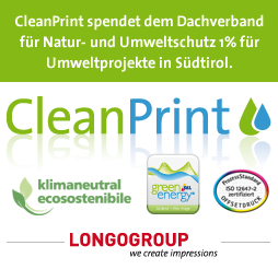 Longogroup-Cleanprint