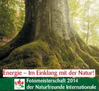 NFI - Internationale Fotomeisterschaft 2014